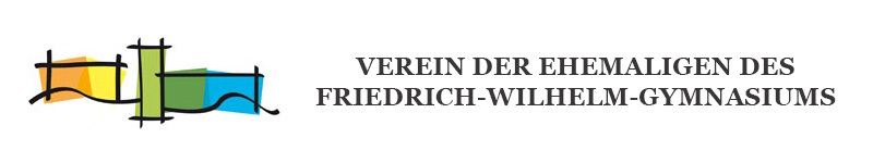 Verein der Ehemaligen des Friedrich-Wilhelm-Gymnasiums in Trier e.V.